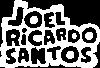 Joel Ricardo Santos