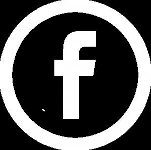 facebook_reclogo